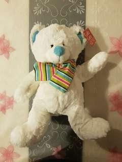 Gund : Teddy Bear