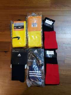 Football socks