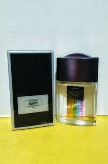 Happy by Clinique for Women (Inspired - based on Fragrance Oil from France)