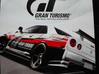 🚚 🏆($189限定🅰+🅱🈴專享加價購)GT遊戲同名但也是2018系列中彩繪最正!難尋的1/64 風火輪Hot Wheels NISSAN Skyline Gt-r