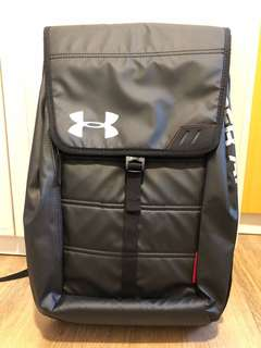 Under Armour Lightweight Backpack (輕便背包)