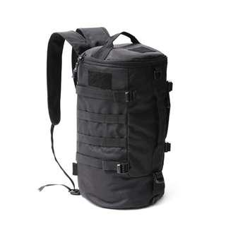 🚚 🔥CHEAPEST - Military Style 3 Way Travel Rucksack Rugsack Bag