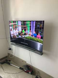 👉Best Deal!Super Save!Universal Tv wall Mount