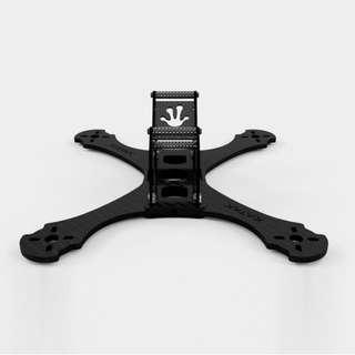 FPV Drone Frame - KATAK Stretch SE