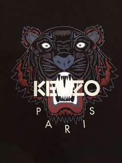 Kenzo Men's T shirt