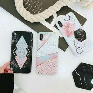 Preloved Case Iphone X