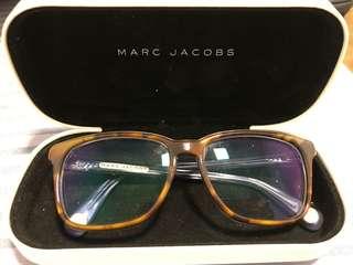 Marc Jacobs Optical glasses