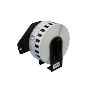 Brother Compatible DK-22210 Label 29mm x 30.48m