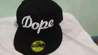 DOPE (Los Angeles)