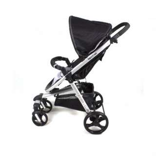First Care Stroller