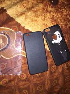Case ip 6