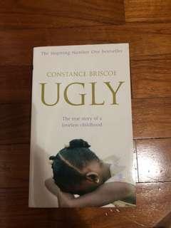 BN Ugly - Constance Briscoe