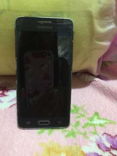 Defective orig.samsung galaxy grand prime