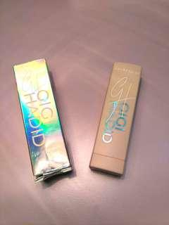 Gigi Hadid x Maybelline Matte Lipstick - East Coast Glam Erin