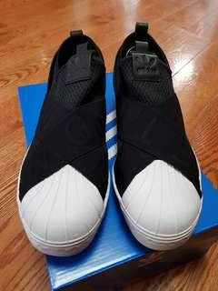 Adidas Superstar Slip-on for Women