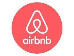 Airbnb $600 Worth Offset Coupon
