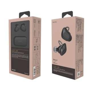 Nuarl NT01 HDSS True Wireless Earphones