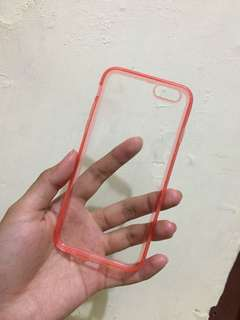 Case iphone 6G/6S New