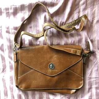 日本復古信封袋