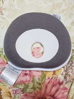 babymoov枕頭 BB枕頭