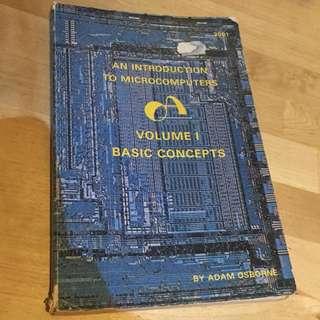 Microelectronics Book