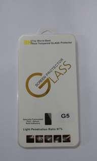 LG G5 玻璃貼 保護貼