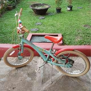 Sepeda Anak merk Schwinn