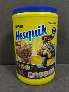 NESQUIK 1.18kg