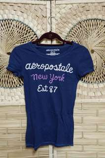 Authentic Aeropostale