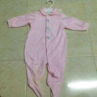 Carters 3-6mos