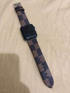🚚 Apple Watch 錶帶