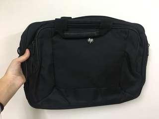 HP Notebook bag 電腦袋