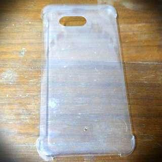 (包郵)HTC U11 case原裝電話殼