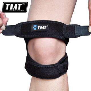 【全新】護膝 專業保護半月板裝備 各項運動 適合男女士