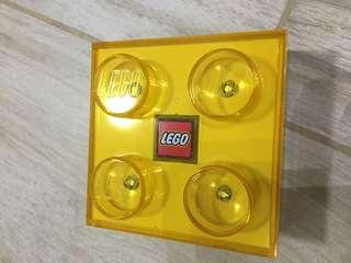 Lego light