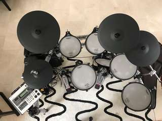 Roland TD20 for sale