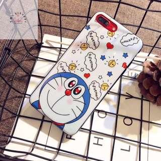 Doraemon Case
