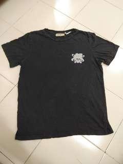 Tshirt ad hardy