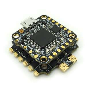 IFLIGHT REVO BEE32 F4 PRO FLIGHT CONTROLLER