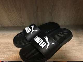 🚚 韓國🇰🇷帶回 PUMA拖鞋