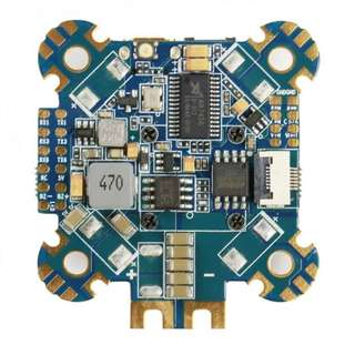IFLIGHT REVO BEE32 F4 PRO FLIGHT CONTROLLER V2