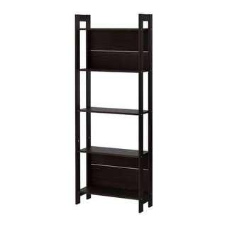 IKEA Bookcase 'LAIVA'