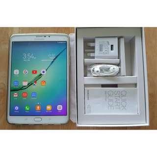 Samsung Galaxy Tab S2 /32GB/ LTE