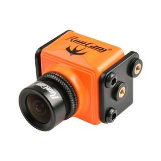 RUNCAM SWIFT MINI - 2.1MM IR BLOCKED