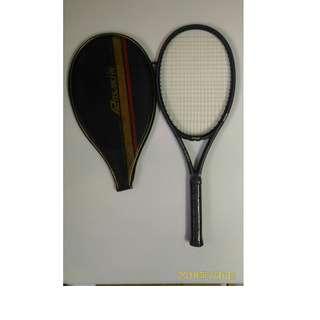 輕量碳纖維網球拍