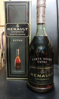 Renault congac extra