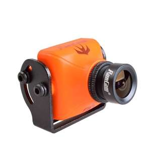 RUNCAM SWIFT 2 - 2.1MM IR BLOCKED