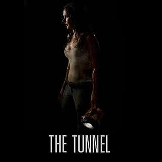 [Rent-A-Movie] THE TUNNEL (2011)