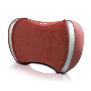 (全新) OTO「頸肩鬆」熱能指壓師 (EB-930)