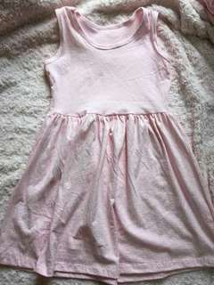 Bea's Dress!💕